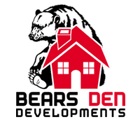 Bears Den Developments